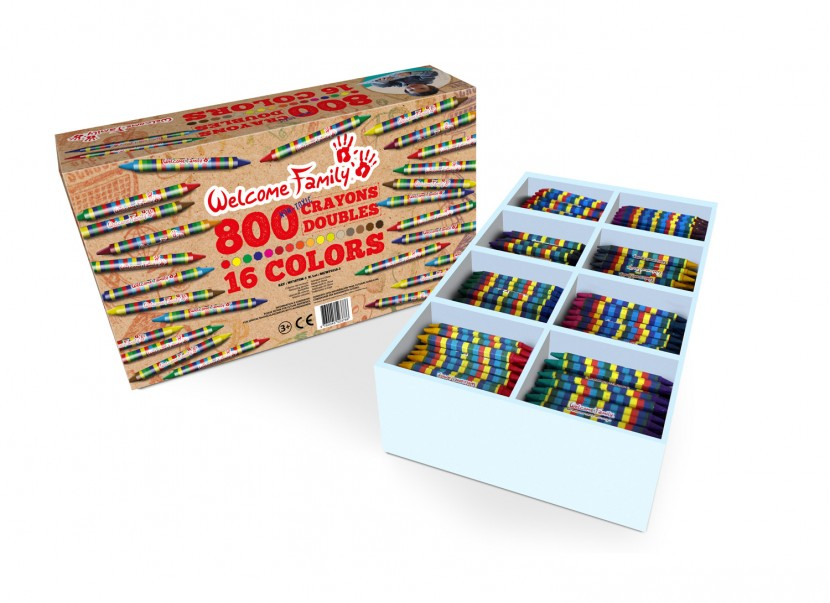 packaging-x-800CrayonsDouble_02.jpg